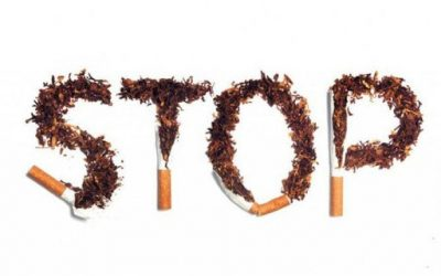 Obeležen Svetski dan borbe protiv pušenja