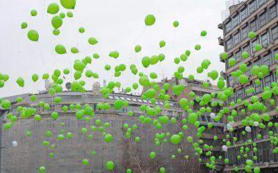 15 februar: Međunarodni dan dece obolele od raka
