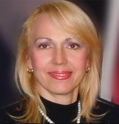 dr Jasna Mihailović